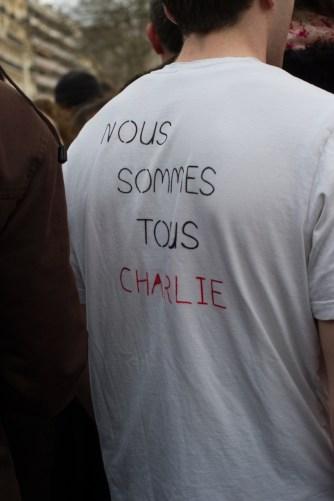 Je_Suis_Charlie-20150111-0996
