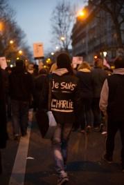 Je_Suis_Charlie-20150111-1096