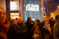 Je_Suis_Charlie-20150111-1148