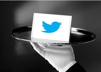 Top 10 Twitter Tips For Hotels