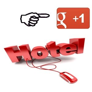 12 Things Every Hotels should know about Google Plus