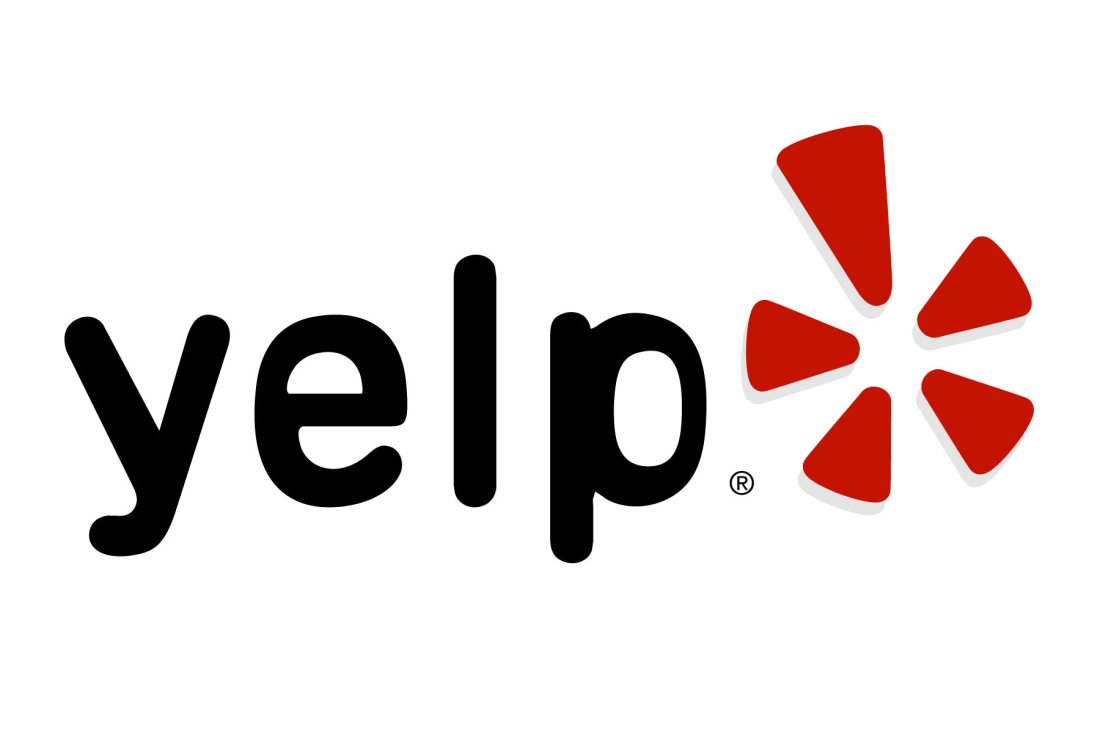 Yelp for Hotels