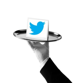How Twitter Impacts Your Hotel