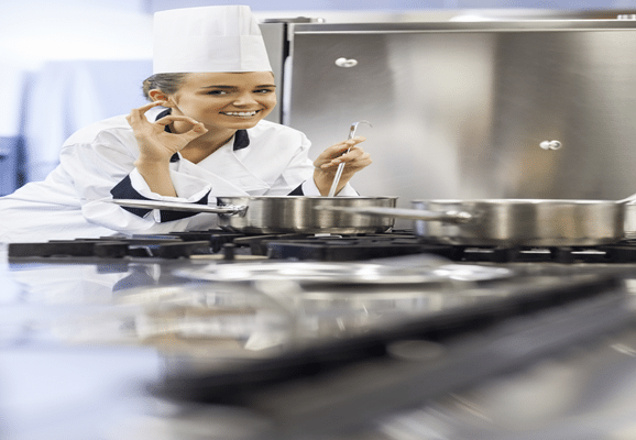 Starting a Restaurant in Your Hotel
