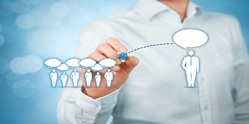 Timely Thought Leadership and Influencer Insight for Hotels