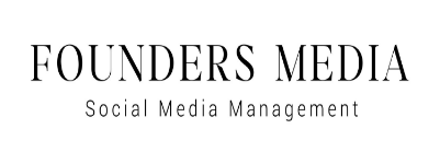 Founders Media