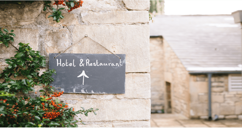 How to Leverage Local SEO to Help your Tourism and Hospitality Business Succeed