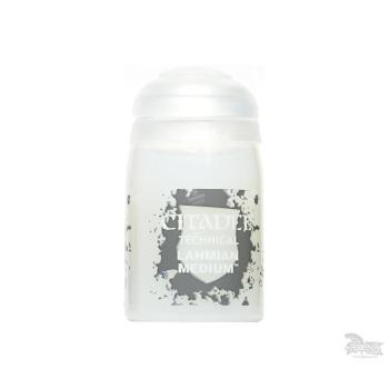 Citadel – Technical – Lahmian Medium 24ml | 27-02