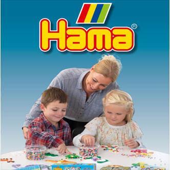 hamma2020
