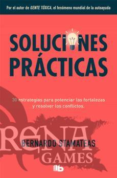 SOLUCIONES PRACTICAS - B de Bolsillo