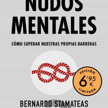 NUDOS MENTALES - B de Bolsillo