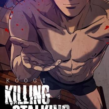 KILLING STALKING #03 - MILKY WAY