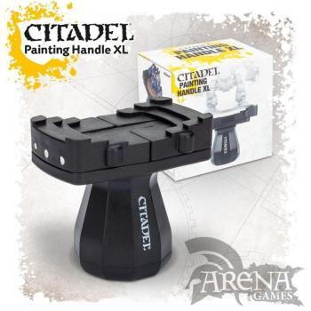 Citadel Painting Handle XL | 66-15