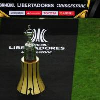 Análise Fase de Grupos da Libertadores 2020