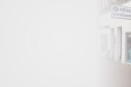 Mooihuis 2019 » turkse gordijnen winkel amsterdam | Mooihuis