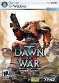 Warhammer 40000 Dawn of War II
