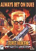 Duke Nukem Forever anulat