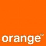 Orange se vrea pe online, serios