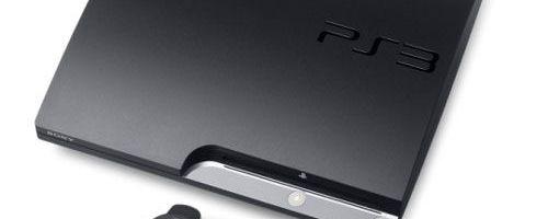 Sony incheie productia de chip-uri pentru PS3