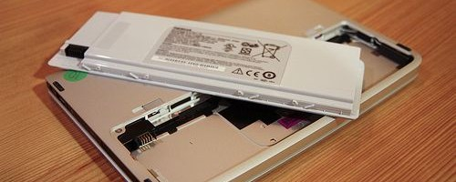 Nokia Booklet 3G, detalii complete