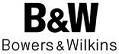 Boxe pentru PC de la Bowers & Wilkins