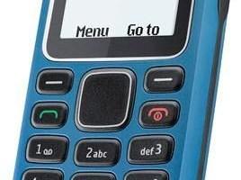 Telefon de 20 €
