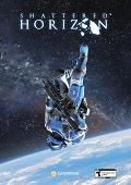 Shattered Horizon Review
