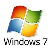 Netbook-uri cu Windows 7 Starter