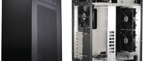 Lian Li PC-X1000