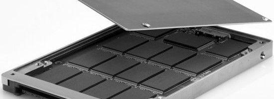 Seagate pregateste cel mai mare SSD de 3.5″