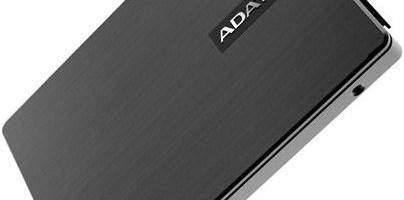 SSD sau flash drive?