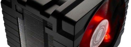 Cooler Master V6