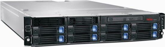 China refuza serverele IBM, Oracle si HP