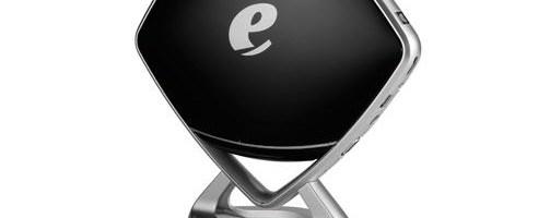 eMachines Mini-e nettop