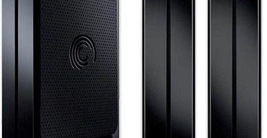 Primul HDD de 3 TB