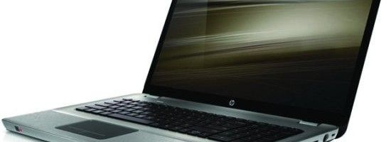 HP separa seria de PC-uri de imprimante