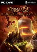 Majesty 2 Monster Kingdom