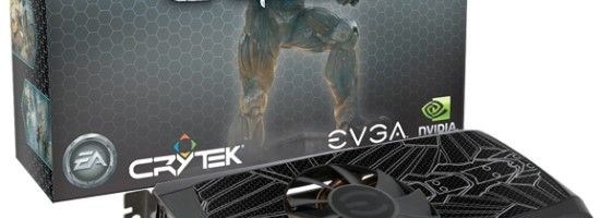 GTX 560 Ti Maximum Graphics Edition