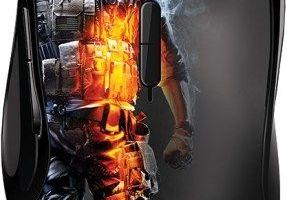 Periferice Battlefield 3