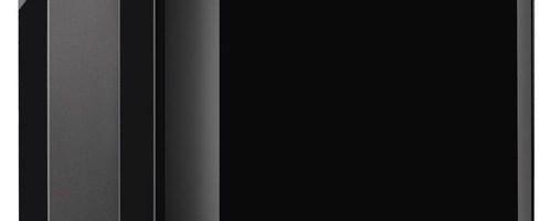 Seagate anunta primul HDD de 4 TB