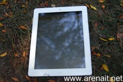 new-ipad-review-7