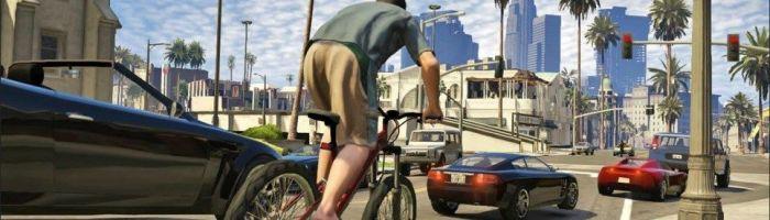 GTA San Andreas portat pe dispozitivele mobile