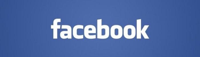 Facebook pentru Android este mai rapid