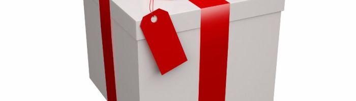 Ce cadouri IT va doriti la sfarsit de 2014?