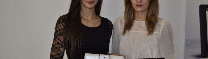 ASUS PadFone 2 s-a lansat in Romania