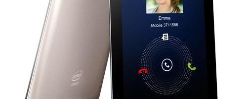 MWC 2013: ASUS FonePad anuntat oficial