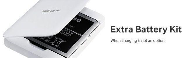 Bateriile telefoanelor vor rezista 20 de ani