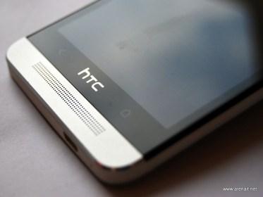 HTC One Photo 2