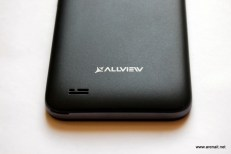 AllView P5 Quad Review Photo 8