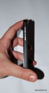 BlackBerry Z10 Review - Poza 5